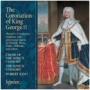 Hyperion CDA 67286 (2 CDs) Cover