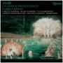Hyperion CDA 67361/2 Cover