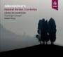 Abbandonata CD cover