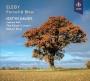 Elegy CD cover